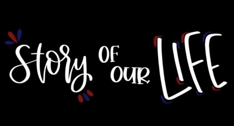 Story Of Our Life was the theme of our virtual rally, which featured ASB, Dance Company, cheer and song, a lip-sync video, band, some of our staff members and our royalty.
