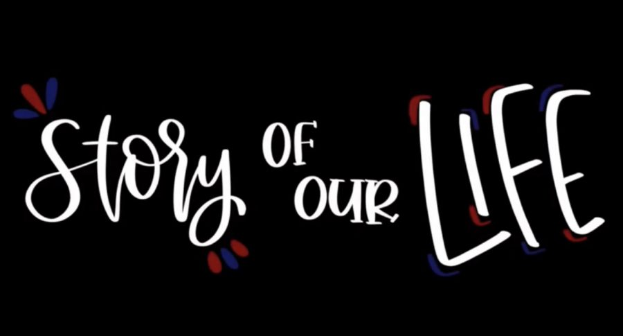 Story+Of+Our+Life+was+the+theme+of+our+virtual+rally%2C+which+featured+ASB%2C+Dance+Company%2C+cheer+and+song%2C+a+lip-sync+video%2C+band%2C+some+of+our+staff+members+and+our+royalty.