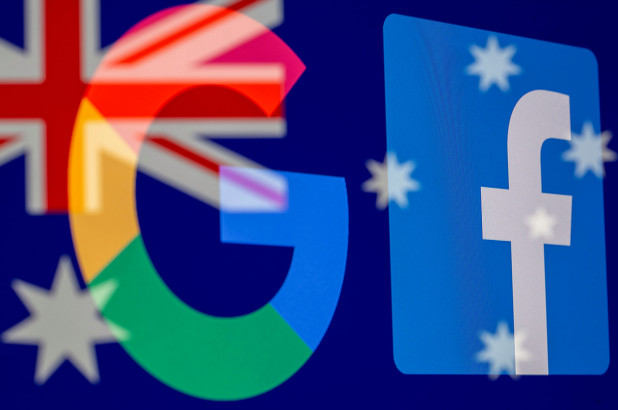 Australia%E2%80%99s+new+law+requires+Google+and+Facebook+to+purchase+news+content.