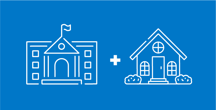 Students+will+be+allowed+to+take+the+digital+exams+either+in-person+or+from+their+homes.