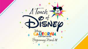 In the process of buying Touch of Disney tickets, many faced challenges as there was no release time and the website was constantly crashing due to an overwhelming amount of people trying to buy tickets at once.