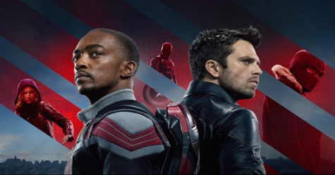 The Falcon and the Winter Soldier will follow an adventure of the Falcon and the Winter Soldier after the events of Endgame.