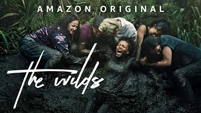%22The+Wilds%2C%22+now+available+to+watch+on+Amazon+Prime+Video.