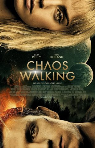 """Chaos Walking"" is now available on digital rent and in theaters! Although the film didn't receive the best reviews, those who read the books will enjoy watching!"