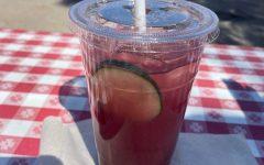 Navigation to Story: Taste of Boysenberry Festival