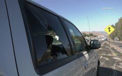 Shootings Terrorize Southern California Freeways