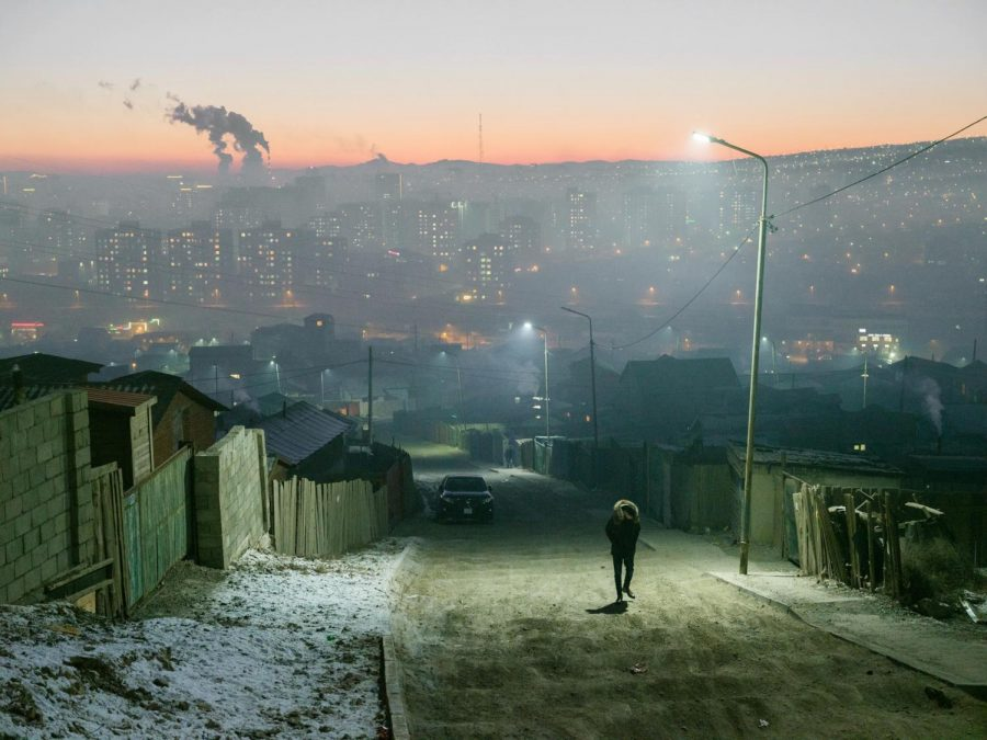 Air+pollution+kills+7+million+people+each+year+and+is+often+overlooked+as+a+cause+of+death.