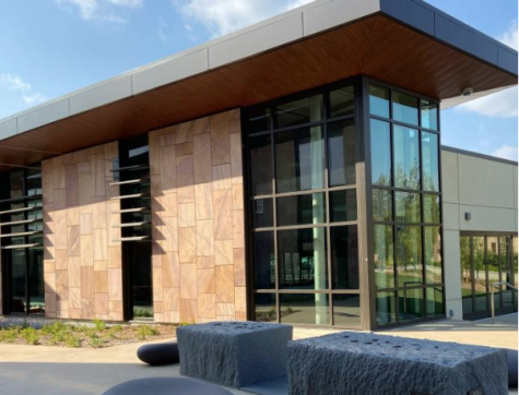 Yorba Linda's public library and cultural arts center opened fairly recently, and it is sure to be a valuable resource when looking for summer reads.