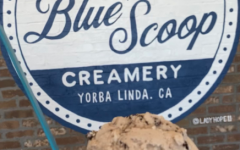 The Best Ice Cream in Yorba Linda