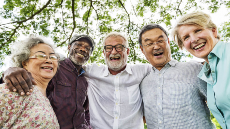 The Blue Zones are the five places in the world that are home to the longest living populations.