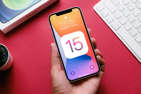 Apple recently announced the new official  iOS 15 update, which includes dozens of new features and amazing adjustments.