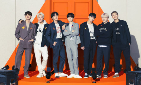 BTS is finally having an in person concert for the first time since 2019, which is why it is important to be prepared before the tickets go on sale.