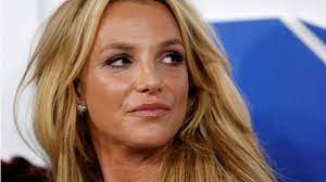 After being under her father's control for the past 13 years, Britney has finally made more progress in ending the conservatorship.