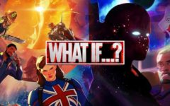 Marvel's What If has mixed reviews among fans, what side are you on?