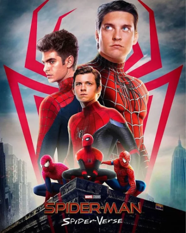 Set to release on December 17, 2021, Spider-Man: No Way Home is a Marvel movie many fans are excited for. The trailers and leaked footage could hint at three Spider-Men being in this movie.
